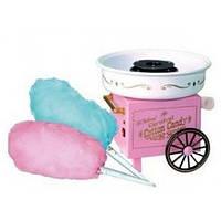Машинка для приготовления конфет, сладкой ваты CANDY MAKER, фото 1