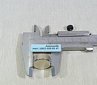 Неодимовый магнит, диск 20х8мм (10кг) 20шт