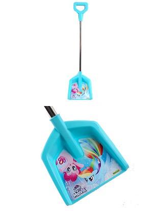 Лопатка длинная IML -Моя маленькая пони Hasbro Тигрес //