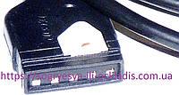 Адаптер FACON клапана 845 SIGMA в сборе (без ф.у, EU) котлов навесных и напольных, арт. 1.013164, к.з. 0531