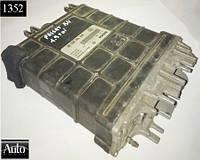 Электронный блок управления (ЭБУ) Volkswagen Passat (3A2 / 3A5) 1.9 TDI 94-95г (1Z)