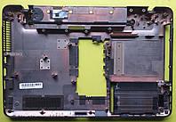 Поддон Toshiba L655 б.у. оригинал, фото 1