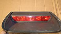 Дополнительный стоп Mitsubishi Carisma Каризма 2000 г.в., MR 361207, MR361207