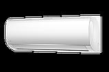 Midea Blanc On/Off MSMA-12HRN1-I/MSMA-12HRN1-O, фото 5