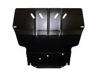 Защита двигателя Seat Altea XL 2006-