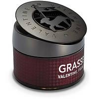 Духи Bullsone Grasse Valentine / аромат Bulgarian Rose