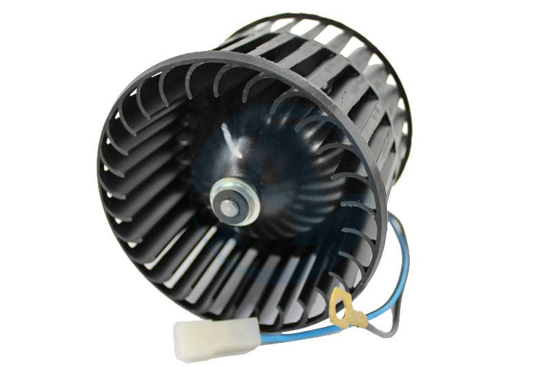 Електродвигун обігрівача ВАЗ 2108 2109 21099 2113 2114 2115 моторчик пічки Калуга 45.3730