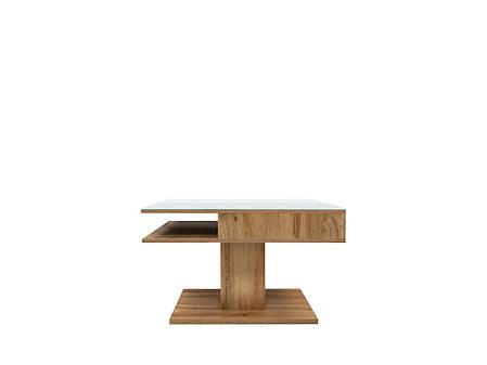 Журнальный столик Campo ława (BRW), фото 2