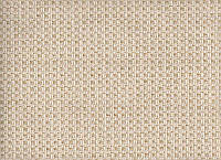 Мебельная ткань Вестерн 1 (рогожка Производство Мебтекс)
