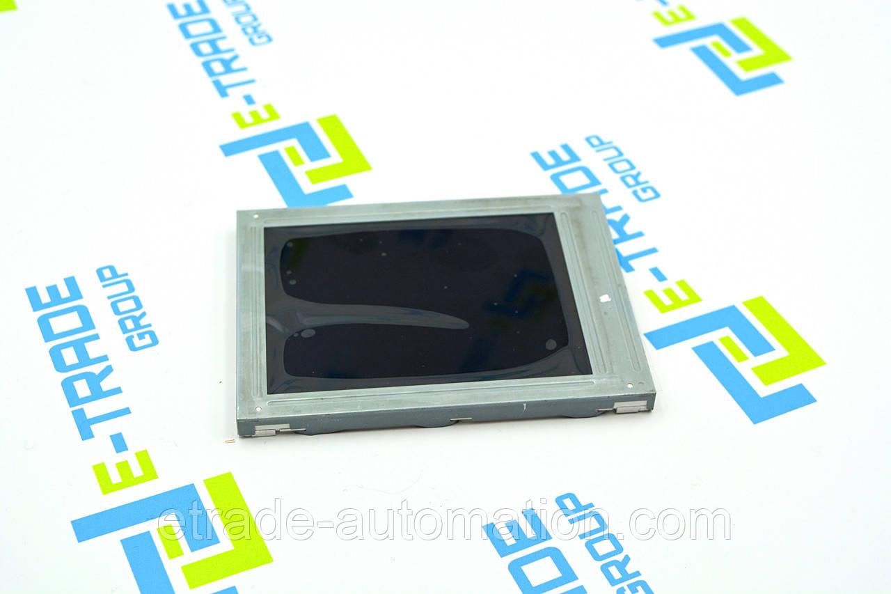 Дисплей Sharp LM5Q321