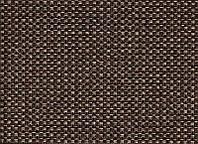 Мебельная ткань Вестерн 2 (рогожка Производство Мебтекс)