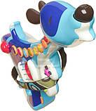 Музыкальная игрушка Battat ПЕС-ГИТАРИСТ (BX1206Z), фото 2