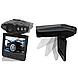 Видеорегистратор DVR 198 HD с ночной съемкой, фото 4