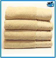 Полотенце махровое (Турция) 50*90