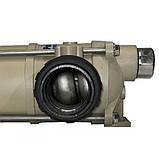 Теплообменник титановый Pahlen Hi–Temp HTT 75 кВт, фото 4