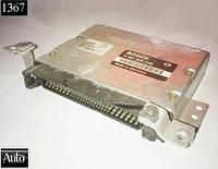 Электронный блок управления (ЭБУ) Alfa Romeo 155 1.7,1.8,2.0 TS 8V 92-96г.(AR67103,AR67105,AR67101,AR67202)