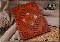 Чехол для iPad Air 2 ретро книга, фото 1