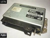 Электронный блок управления (ЭБУ) AКПП BMW 7 (E32) 730 735 740 86-94г