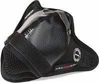 Дефлектор дыхания Oxford для интегральных шлемов