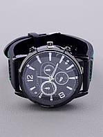 Мужские часы. ГОДИННИК ЧОЛОВІЧИЙ часи наручные НЕ механические С металическим НЕ стальные НЕ Casio Армейские