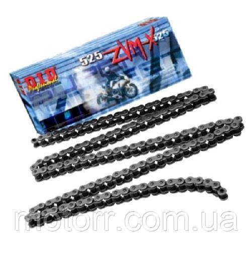 Приводная цепь DID 525ZVMX - 114