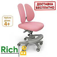 Ортопедические детские кресла для школьников Evo-Kids Mio-2
