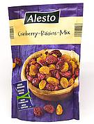 Родзинки Cranberry Raisins Mix Alesto 200г