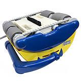 Робот–пылесос Aquabot Viva Go для частных бассейнов, фото 4