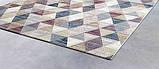 Итальянский ковер LAGUNA 63263/9191 (200*290 см) Modern Sitap (бесплатная адресная доставка), фото 2