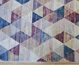 Итальянский ковер LAGUNA 63263/9191 (200*290 см) Modern Sitap (бесплатная адресная доставка), фото 6