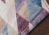 Итальянский ковер LAGUNA 63263/9191 (200*290 см) Modern Sitap (бесплатная адресная доставка), фото 7