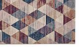 Итальянский ковер LAGUNA 63263/9191 (200*290 см) Modern Sitap (бесплатная адресная доставка), фото 8