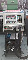 Споттер для рихтовки кузова 220V, 5200A, цифровой дисплей G.I. KRAFT GI12114-220