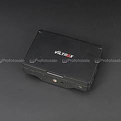 Viltrox Clip-on LCD Monitor DC-50