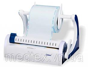 Упаковочная машина для стерилизации Joident