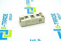 Тиристорний модуль SEMIKRON SKKT 172/16E