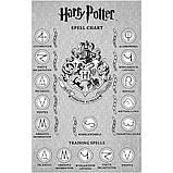 Harry Potter Гарри Поттер Волшебная палочка 73195 Harry Potter Wizard Training Wand, фото 5