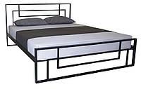 Кровать односпальная Астра TM Melbi
