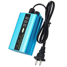 50KW 90V-265V Электричество Энергосбережение LED Экономия Коробка Экономия электроэнергии Убийца -1TopShop