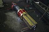 Нестандартное оборудование, фото 9