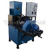 Оборудование для производства корма для домашних животных ЭШК-60, фото 9