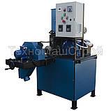 Оборудование для производства корма для домашних животных ЭШК-60, фото 8