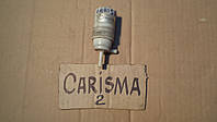Насос омывателя заднего стекла Mitsubishi Carisma Каризма 2000 г.в., MR 911023, MR911023