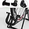 Колесо для дорожного велосипеда Truing Stand Кронштейн для технического обслуживания колесного велосипеда для 24 - 28 колес-1TopShop, фото 4