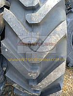 Шина 400/80-24 (15.5/80-24) 20PR Constar Ind TL BKT, фото 1