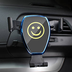 АвтоПодвескадлявоздуховодовсгравитационным соединением ABS GPS Универсальные подставки для Iphone X-1TopShop