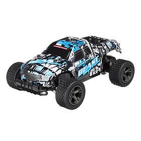 KYAMRC 2811 1/20 2.4G 2WD High Speed RC Авто Внедорожный дрифт Модель RTR-1TopShop