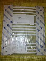 Полотенцесушитель KORALUX RONDO CLASSIC 700L600