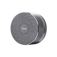 Портативная Колонка Bluetooth HOCO BS5 SWIRL Grey