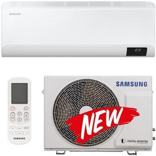 Кондиціонер Samsung AR09TXFYAWKNUA